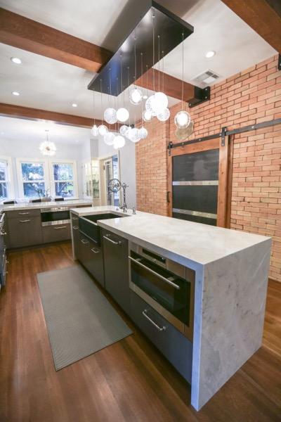 Historical Avenue's Kitchen_JD-12