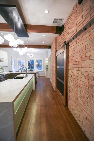Historical Avenue's Kitchen_JD-14
