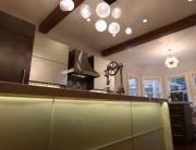 Historical Avenue's Kitchen_JD-15