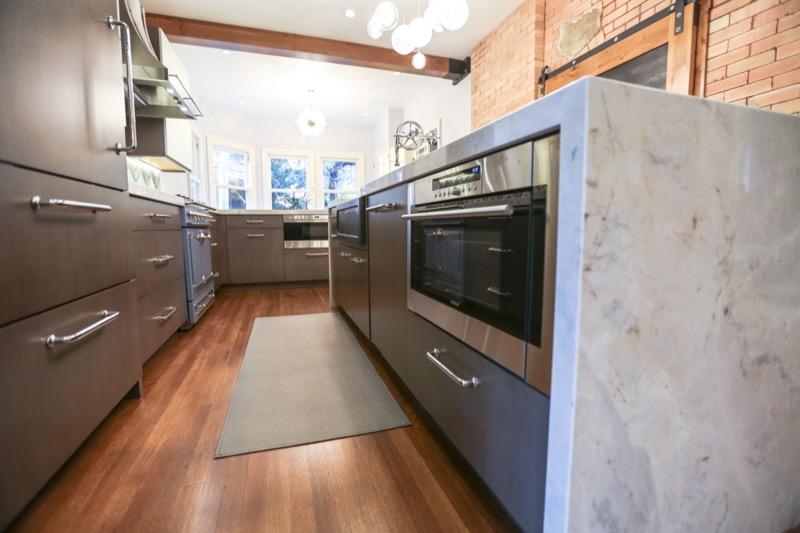Historical Avenue's Kitchen_JD-47