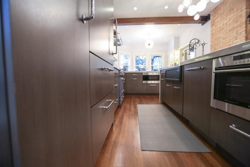 Historical Avenue's Kitchen_JD-54