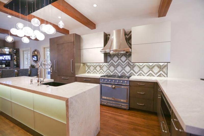 Historical Avenue's Kitchen_JD-66