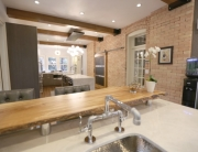 Historical Avenue's Kitchen_JD-68