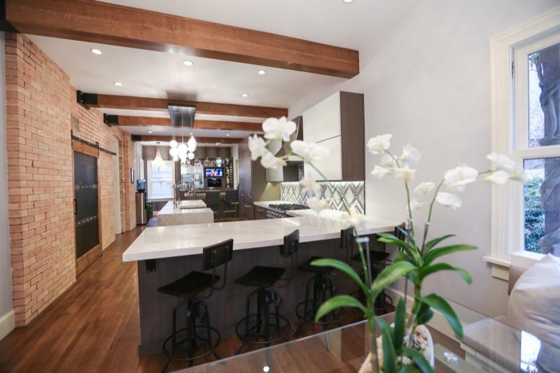 Historical Avenue's Kitchen_JD-70